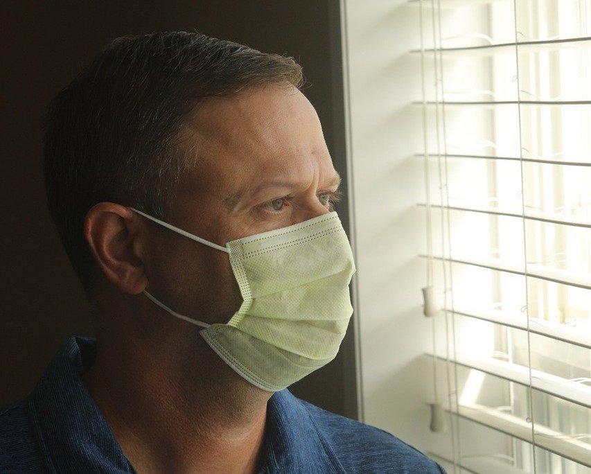 Coronavirus-Quando-Potranno-Uscire-gli-Anziani-nelle-Regioni Coronavirus: quando potranno uscire gli anziani?