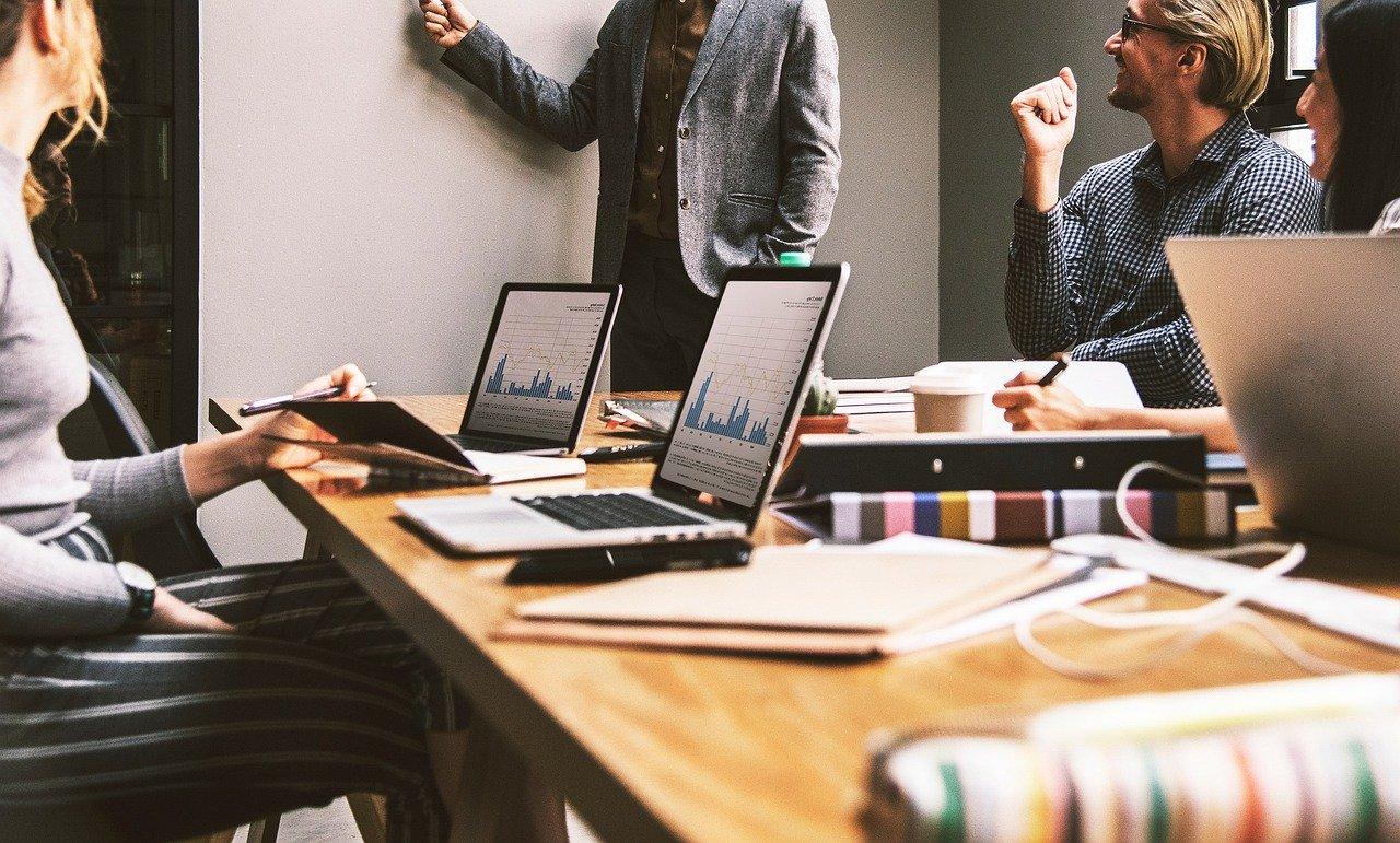 Mediazione-dei-Conflitti-un-Aiuto-per-l-Azienda-Start-Up Mediazione dei conflitti: un aiuto per l'azienda