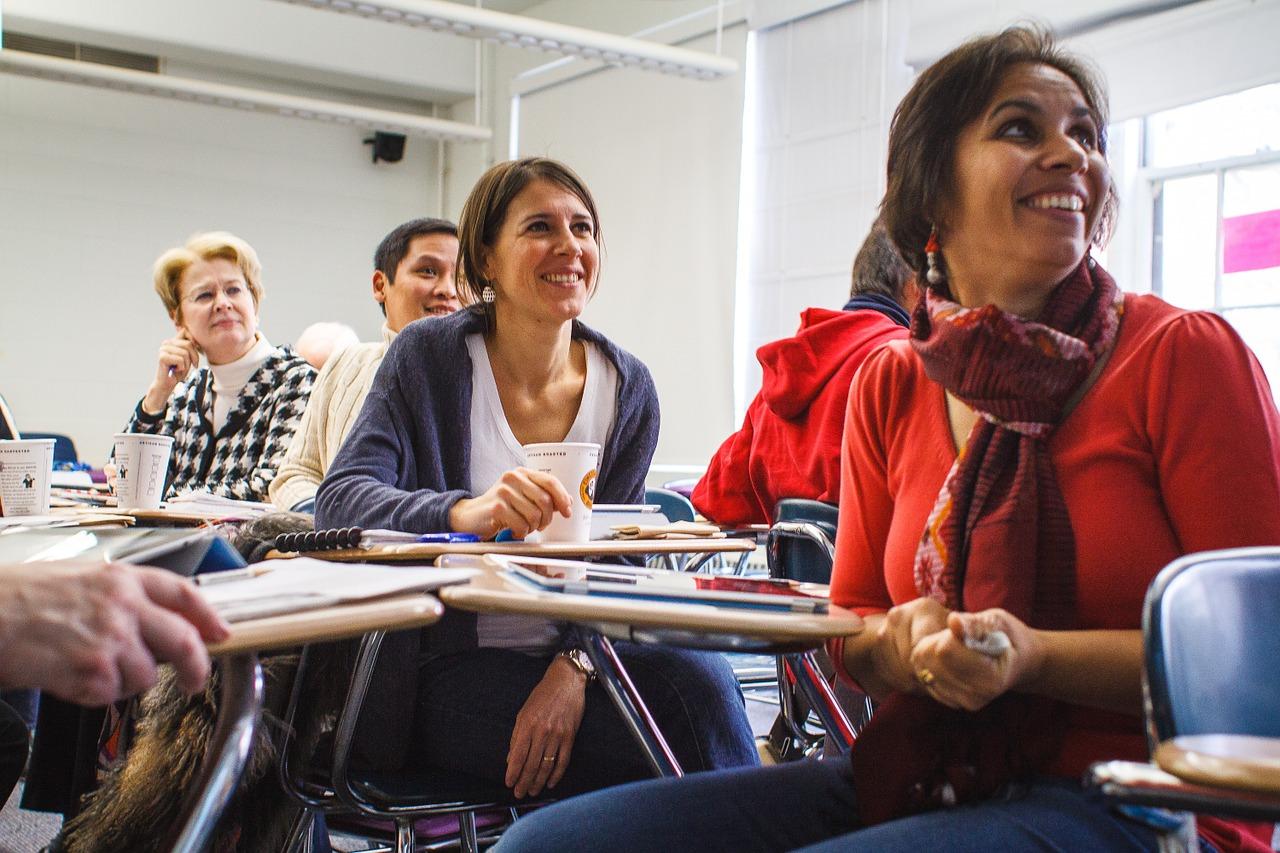 Chi-E-Quando-Serve-il-Coach-Interculturale Chi è e quando serve un Coach Interculturale