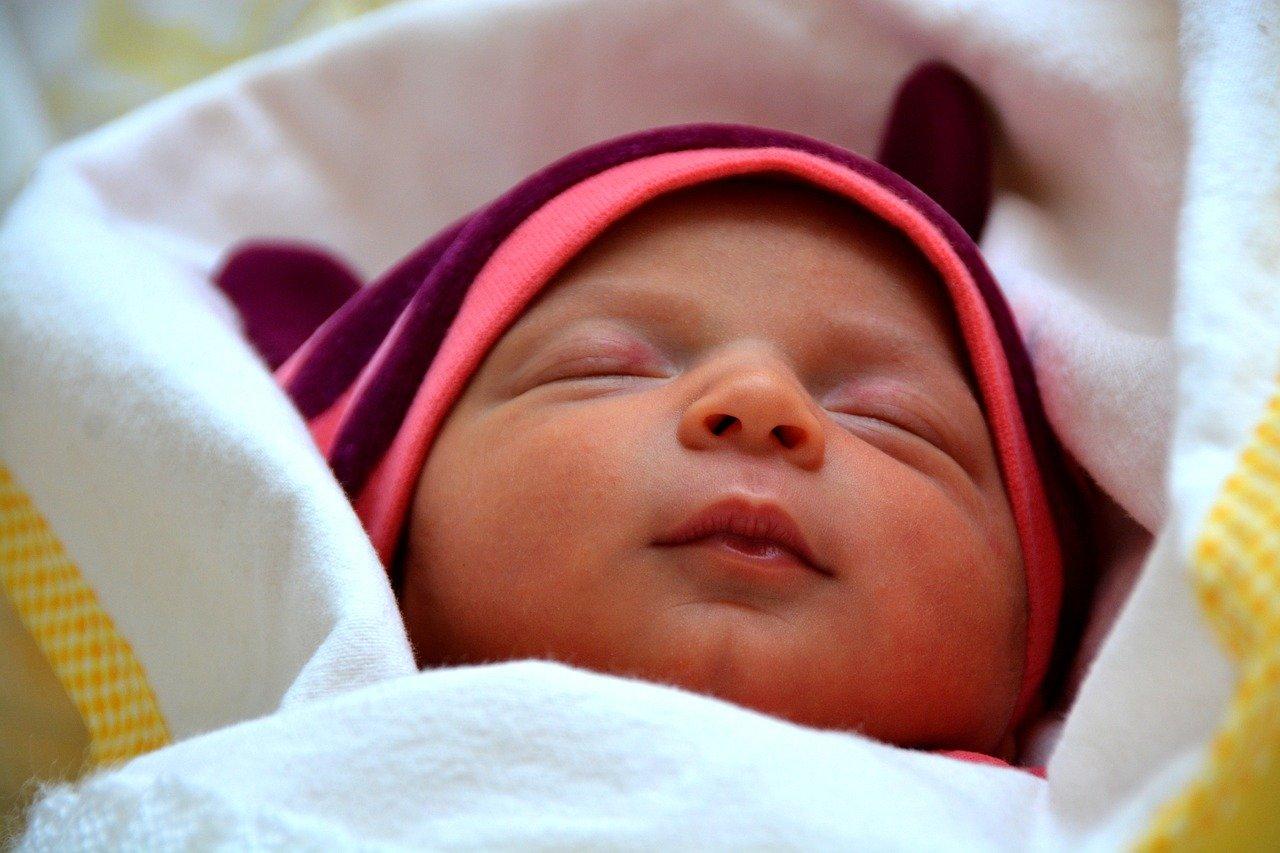 Come-Abituare-i-Bambini-a-Dormire-da-Soli-da-Piccoli Come abituare i bambini a dormire da soli