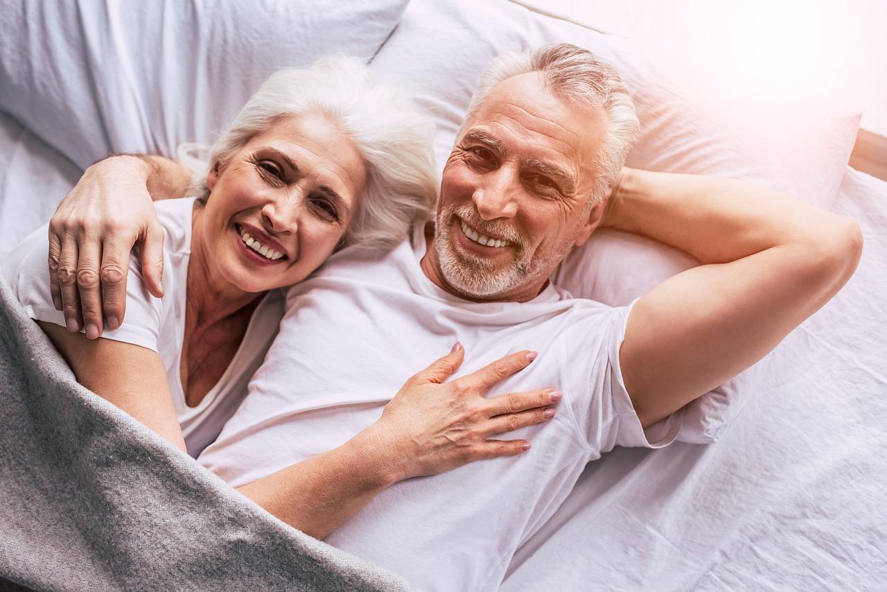 Come-Avere-una-Vita-di-Coppia-Felice-da-Anziani Come avere una vita di coppia felice