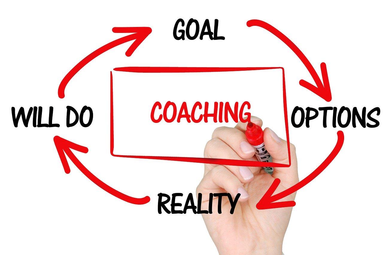 Coaching-e-Pnl-Differenze Coaching e PNL: quali sono le differenze?