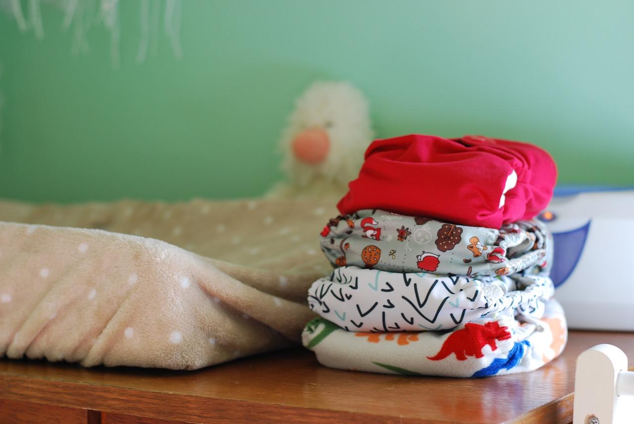 Come-Abituare-i-Bambini-al-Vasino-in-Casa Come abituare i bambini al vasino