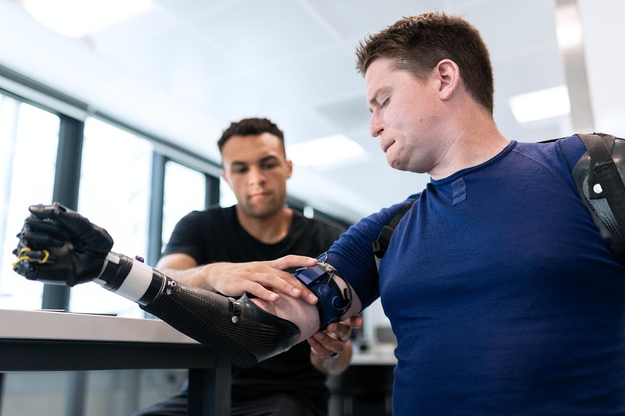 Usare-La-Tecnologia-al-Servizio-dei-Disabili Sfruttare la tecnologia al servizio dei disabili