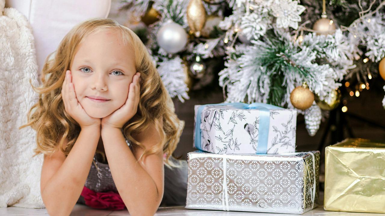 Come-Scegliere-i-Regali-di-Natale-per-Bambini-di-3-Anni Come scegliere i regali di Natale per bambini