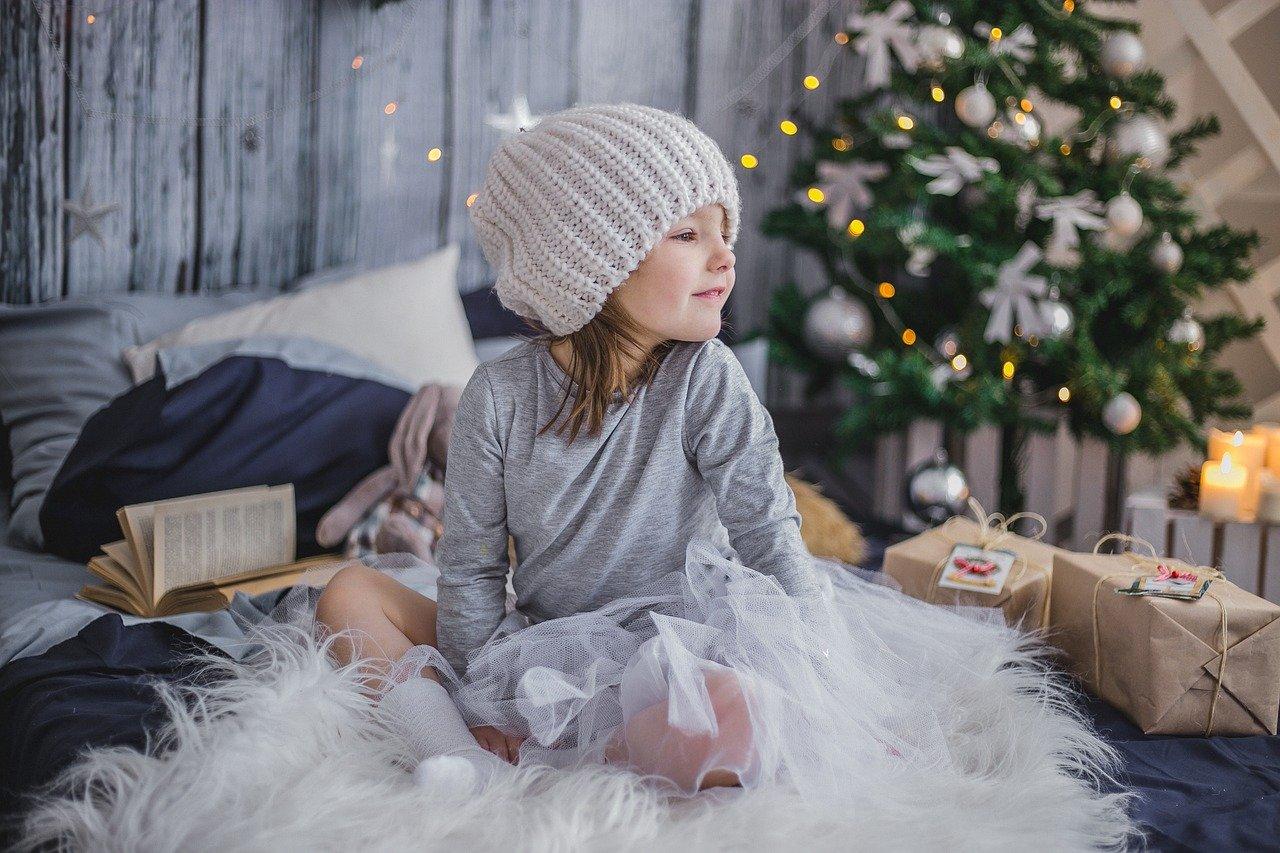Come-Scegliere-i-Regali-di-Natale-per-Bambini-di-5-Anni Come scegliere i regali di Natale per bambini