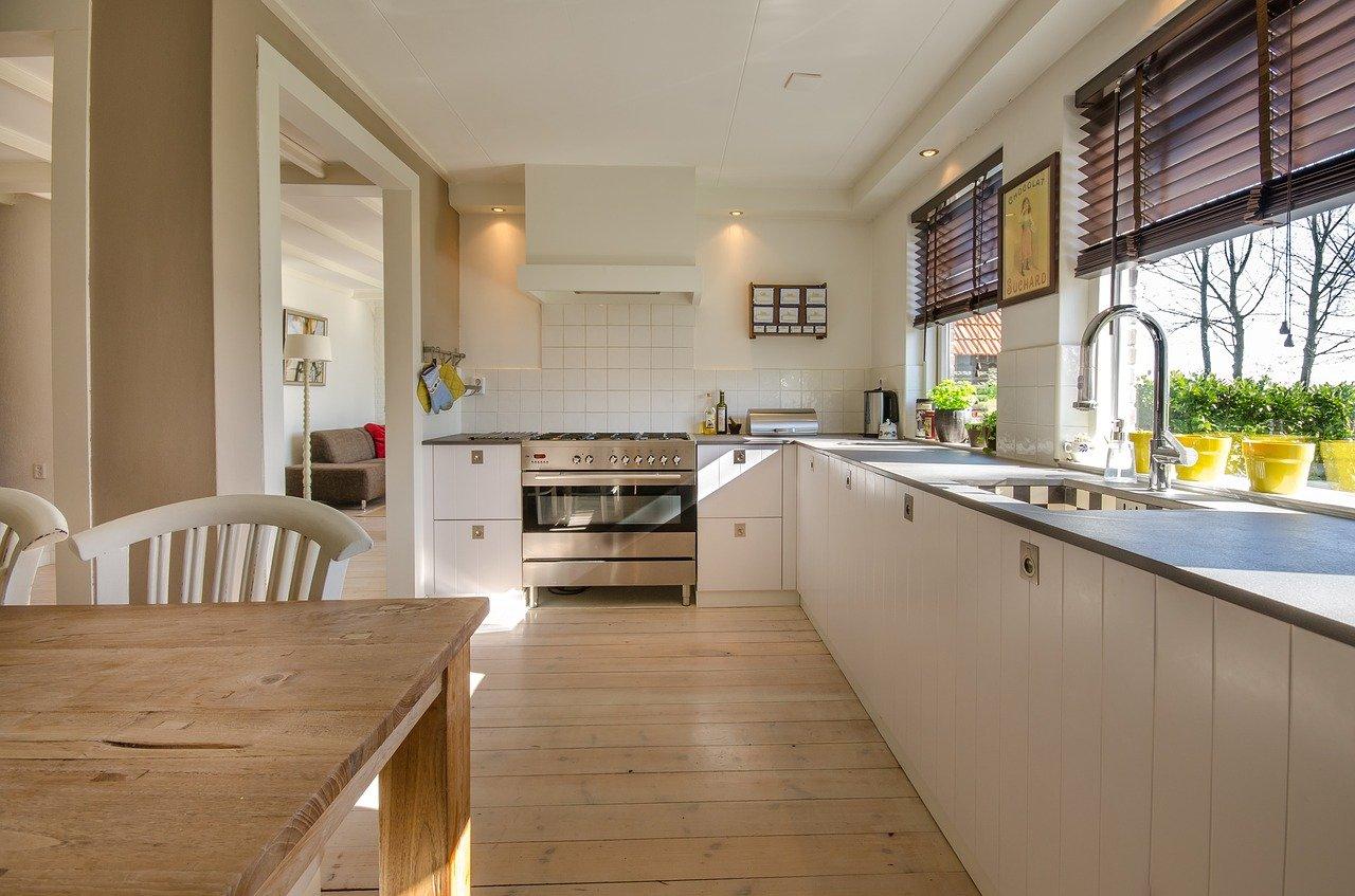 Cucina-per-Disabili Disabili e cucina: il connubio perfetto?