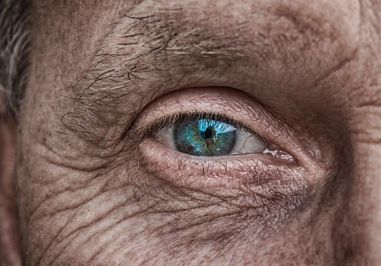 Disturbi-Mentali-nell-Anziano Disturbi psicologici negli anziani