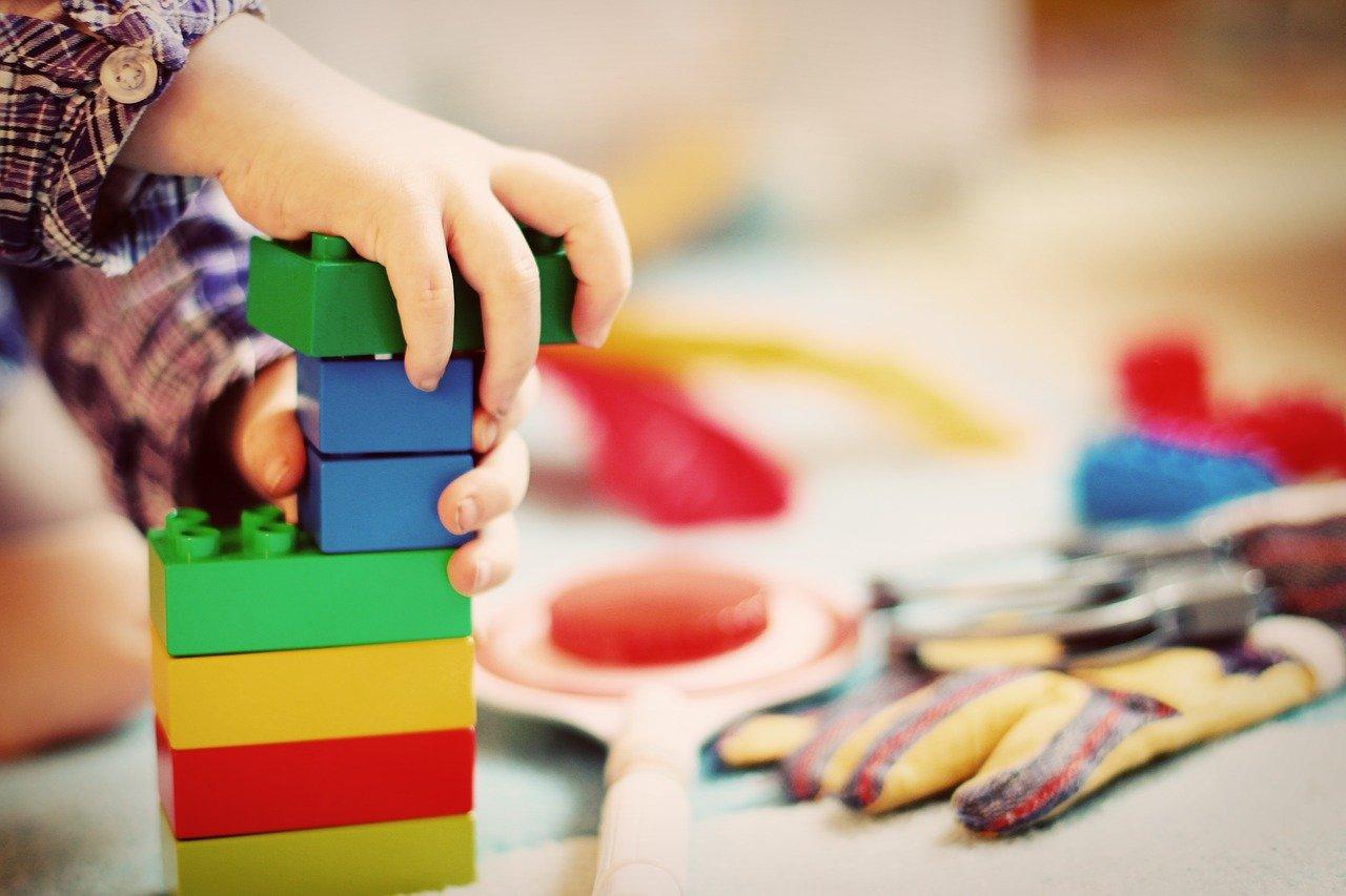 Consigli-per-l-Inserimento-alla-Scuola-Materna Consigli per l'inserimento a scuola