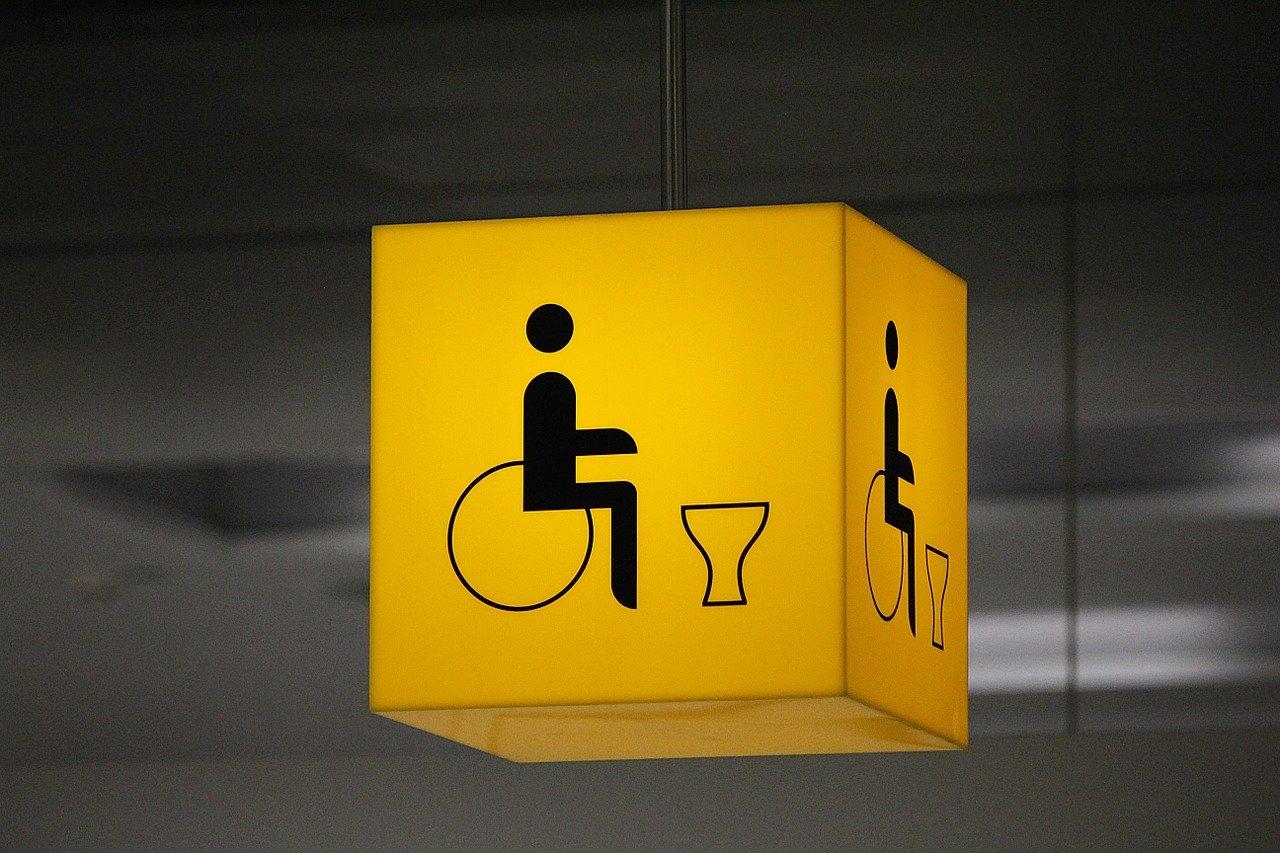 Disabili-al-Museo-i-Migliori-in-Italia-Accessibili Disabili al museo: i migliori in Italia