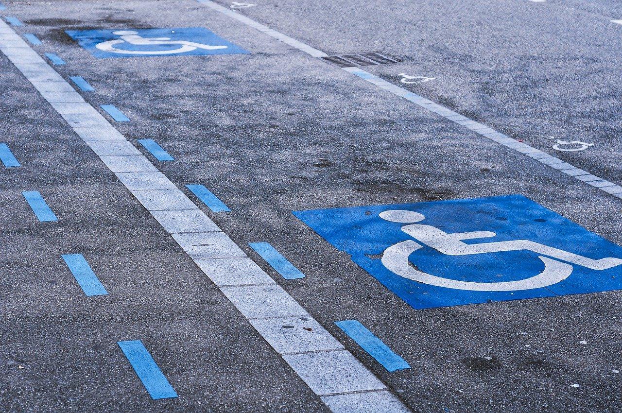 Disabili-al-Museo-i-piu-Accessibili-in-Italia Disabili al museo: i migliori in Italia