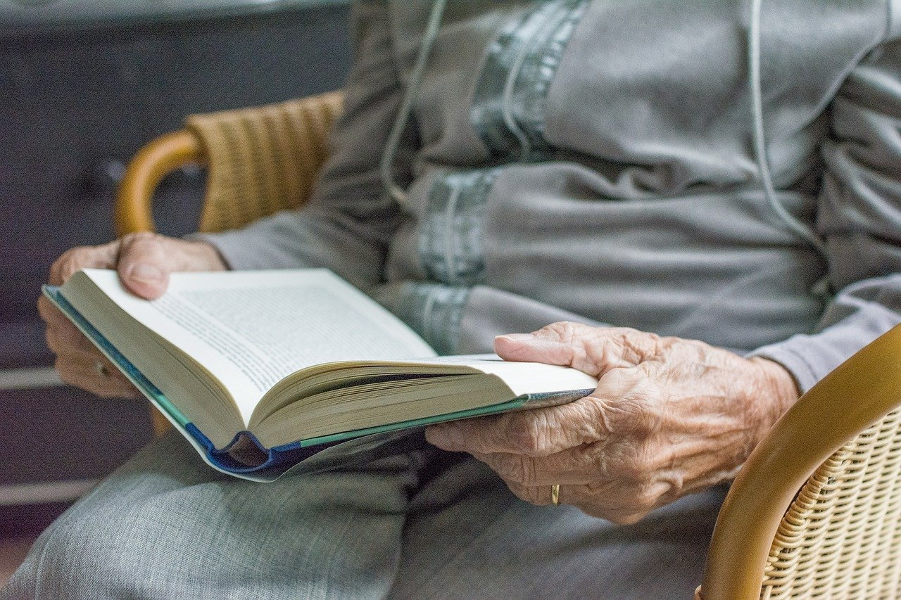 La-Situazione-degli-Anziani-in-Italia-in-Futuro La situazione degli anziani in Italia