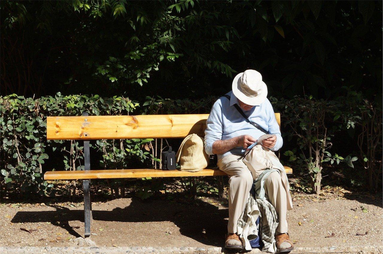 Le-Conseguenze-del-Bullismo-Sugli-Anziani-in-Italia Le conseguenze del bullismo sugli anziani
