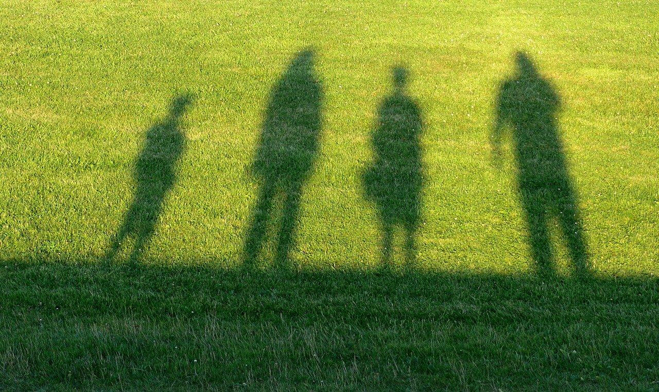 A-che-Cosa-Serve-il-Coaching-per-Genitori-e-Figli A che cosa serve il Coaching per genitori