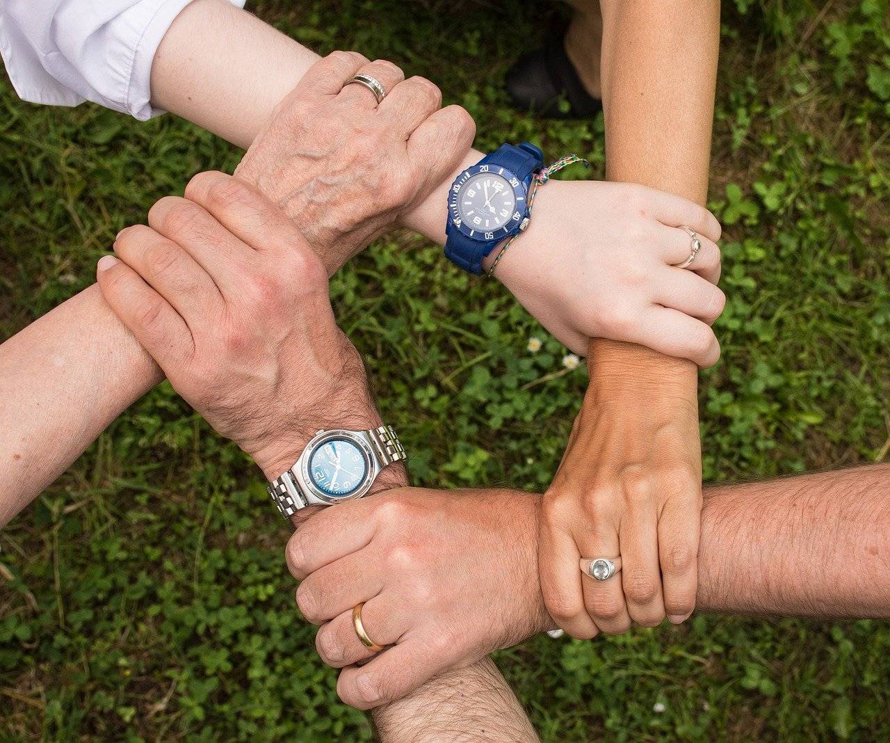 A-che-Cosa-Serve-il-Coaching-per-la-Famiglia A che cosa serve il Coaching per genitori