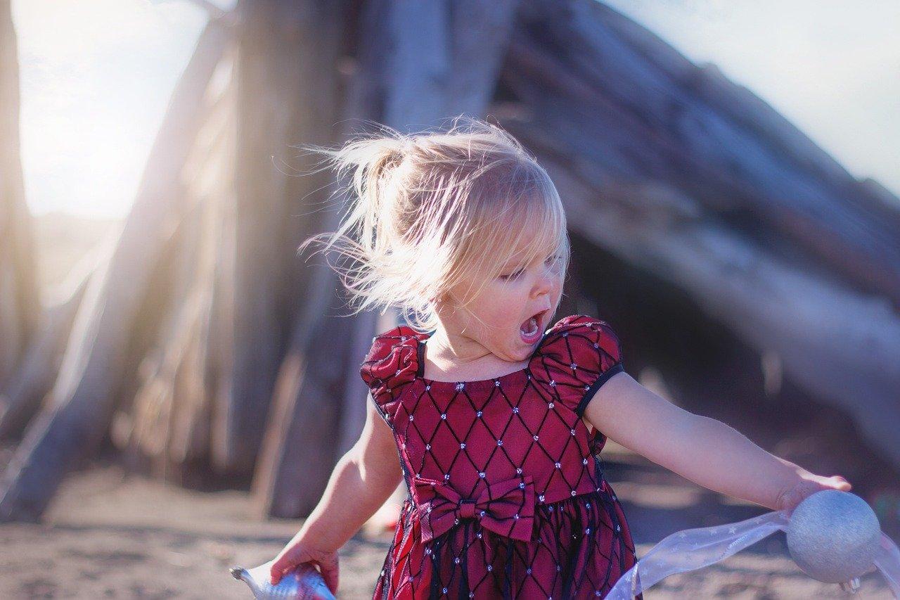 Cosa-Fare-se-un-Bambino-Balbetta-all-Asilo Cosa fare se un bambino balbetta?