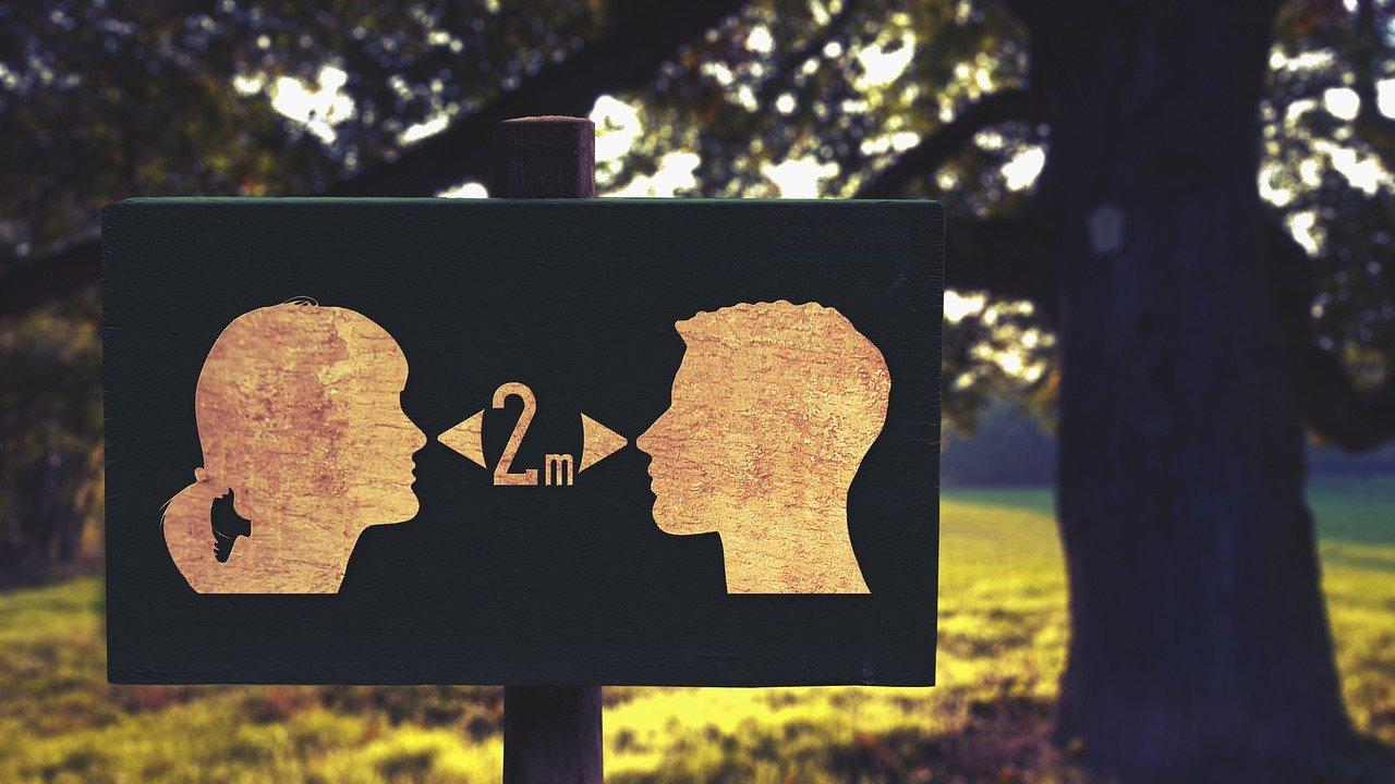 Counselor-per-Coppie-a-Distanza-in-Zona-Rossa Il ruolo del Counselor per le coppie a distanza