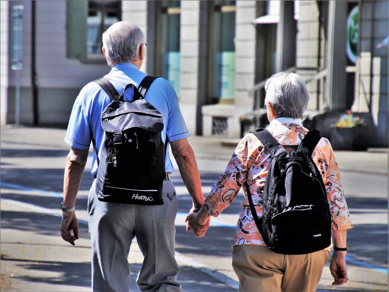 L-Importanza-delle-Relazioni-Familiari-nella-Terza-Eta L'importanza delle relazioni nella terza età