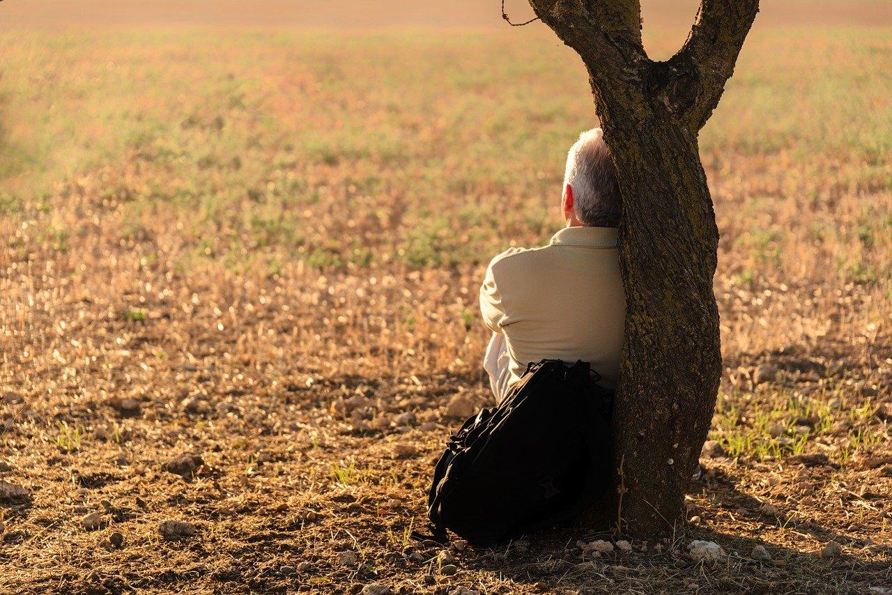 L-Importanza-delle-Relazioni-negli-Anziani L'importanza delle relazioni nella terza età
