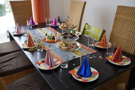 come-organizzare-una-festa-di-compleanno-in-casa-per-un-bambino