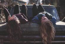 Come superare una delusione in amicizia