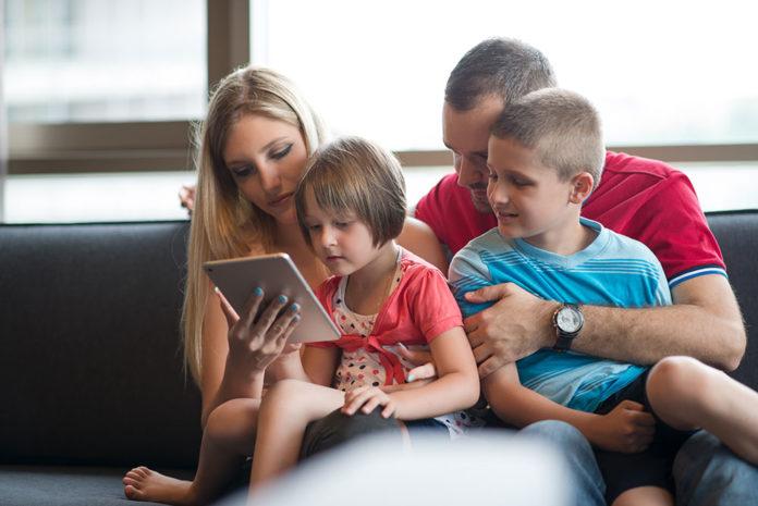 Problemi di Comunicazione tra Genitori e Figli