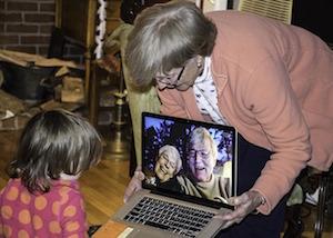 Anziani Digitali