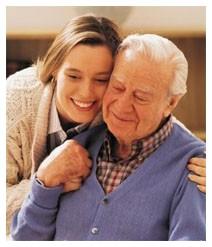 Assistere Malato Alzheimer