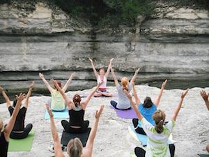 Attivita Fisica Anziani Pilates