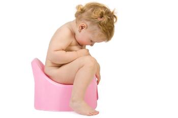 Come Abituare il Bambino al Vasino