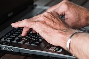 Come Insegnare Internet agli Anziani