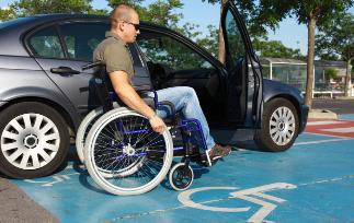 Disabili Agevolazioni Auto