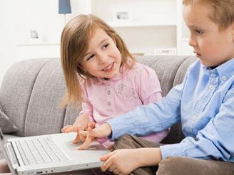 Giochi educativi online per bambini