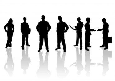 Motivare gruppi di lavoro