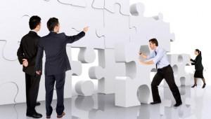 Motivare il personale in azienda
