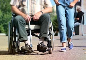riabilitazione-post-traumatica-negli-anziani