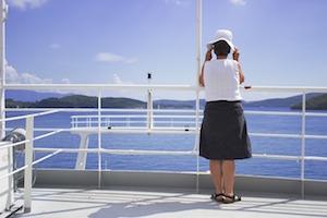 Vacanze per Anziani Qualche Idea