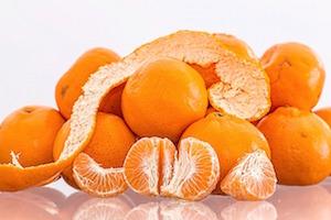 Vitamine Anziani Debilitati
