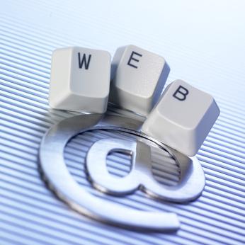 Web e non vedenti