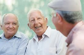 anziani-tempo-libero
