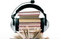 anziani_audiolibri