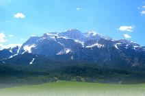 anziani_montagna