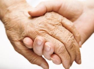 assistenza anziani demenza senile