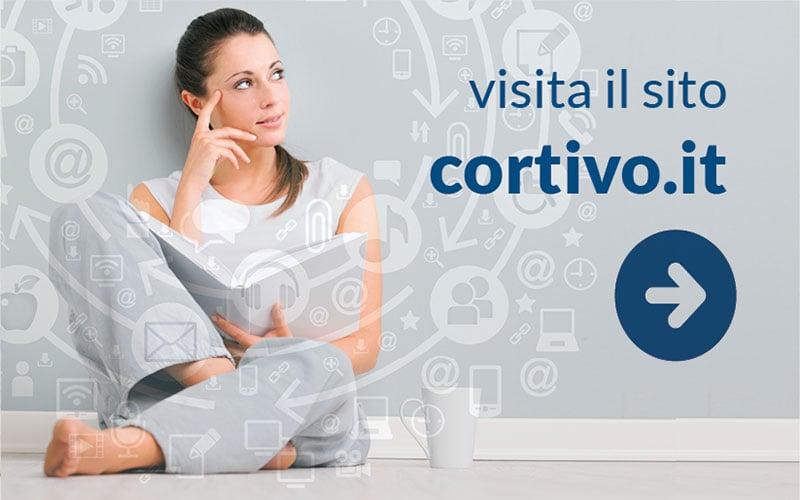 banner-1 Cortivo Informa