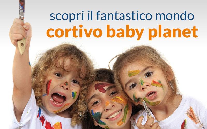 banner-2 Cortivo Informa