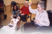 benessere_anziani