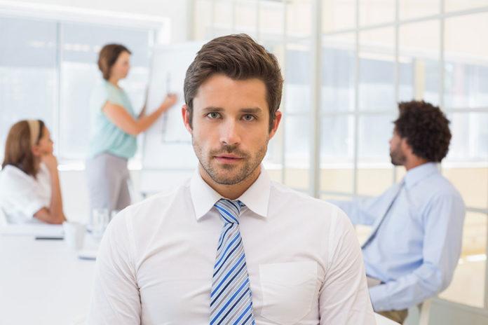 Come migliorare il rapporto con i colleghi?