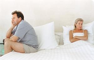 conflitti di coppia