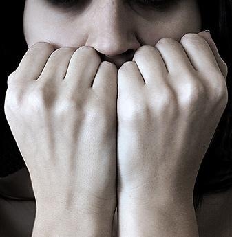 conseguenze ansia