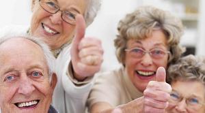 cooperative anziani